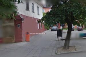 """Kavinė-baras ir viešbutis """"Keturi metų laikai"""" Kaune"""